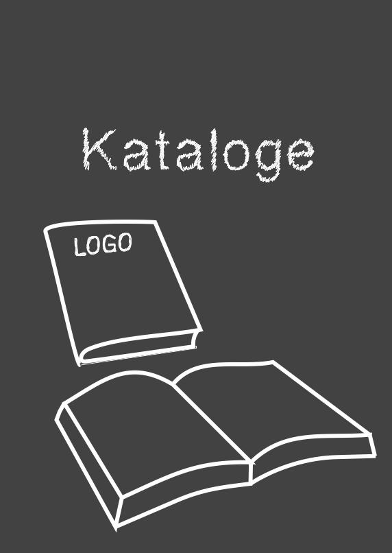 Kataloge
