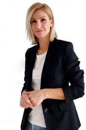 Mariya Sabeva
